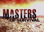Masters of Survival TV Show