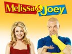 Melissa & Joey TV Series