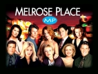 Melrose Place TV Series