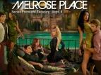 Melrose Place (2009) TV Series