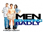 Men Behaving Badly tv show photo