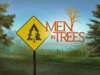 Men in Trees TV Series