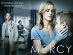 Mercy TV Series