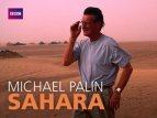 Michael Palin - Sahara (UK) TV Show
