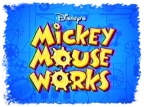 Mickey Mouse Works tv show photo
