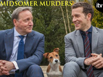 Midsomer Murders (UK) TV Series