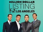 Million Dollar Listing: Hollywood tv show photo