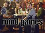 Mind Games TV Show