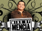 Mind of Mencia tv show photo