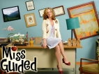 Miss Guided TV Series