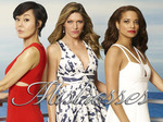 Mistresses tv show photo