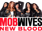 Mob Wives TV Series