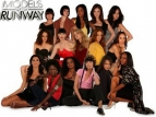 Models of the Runway TV Series