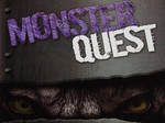 MonsterQuest tv show photo