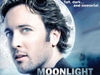 Moonlight tv show photo