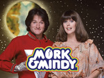 Mork & Mindy tv show photo