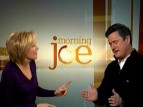 Morning Joe TV Show