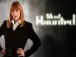 Most Haunted (UK) tv show photo