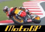 MotoGP TV Series