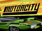 Motorcity tv show photo