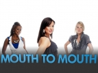 Mouth To Mouth (UK) tv show photo