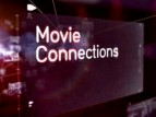 Movie Connections (UK) tv show photo