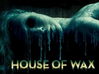Movie Life: House of Wax tv show photo