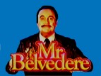 Mr. Belvedere tv show photo