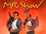 Mr. Show with Bob and David tv show photo