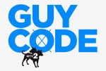 MTV2's Guy Code tv show photo