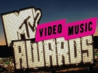 MTV Video Music Awards 2008 TV Series