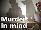 Murder in Mind (UK) TV Series