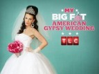 My Big Fat American Gypsy Wedding TV Show