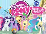 My Little Pony: Friendship is Magic TV Series