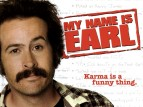 My Name Is Earl TV Series