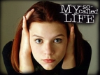 My So-Called Life TV Series