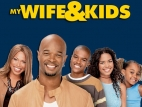 My Wife and Kids TV Series
