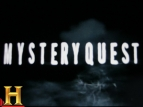 MysteryQuest tv show photo