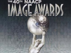 The 40th NAACP Image Awards 2009 tv show photo