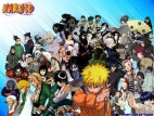 Naruto (JP) TV Series