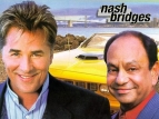 Nash Bridges TV Series
