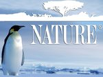 Nature TV Series