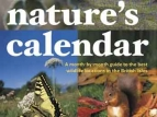 Nature's Calendar (UK) TV Series