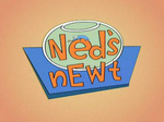Ned's Newt (CA) tv show