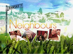 Neighbours (AU) tv show photo