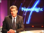Newsnight (UK) tv show photo