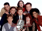 NewsRadio TV Show