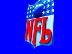NFL Game of the Week TV Series