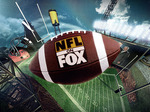 NFL On FOX TV Series