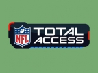 NFL Total Access TV Series